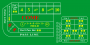 sport:craps-table-layout.png